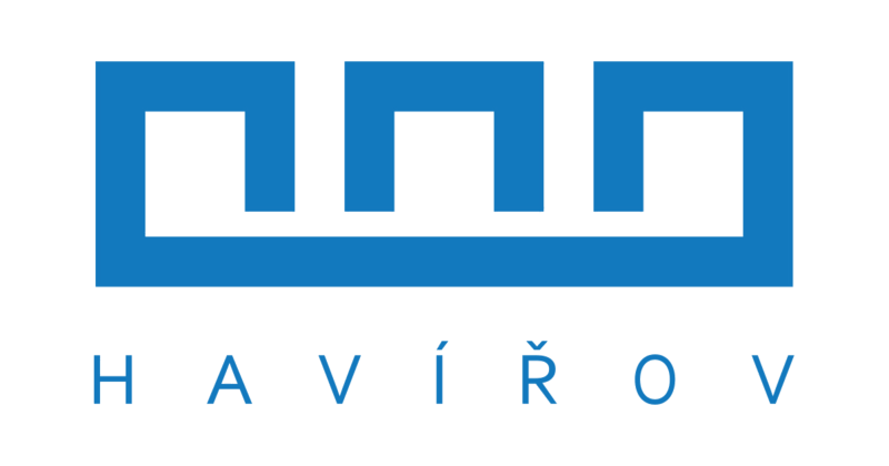 Město Havířov